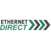 EthernetDirect