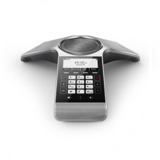 CP920 Touch-sensitive HD IP Conference Phone