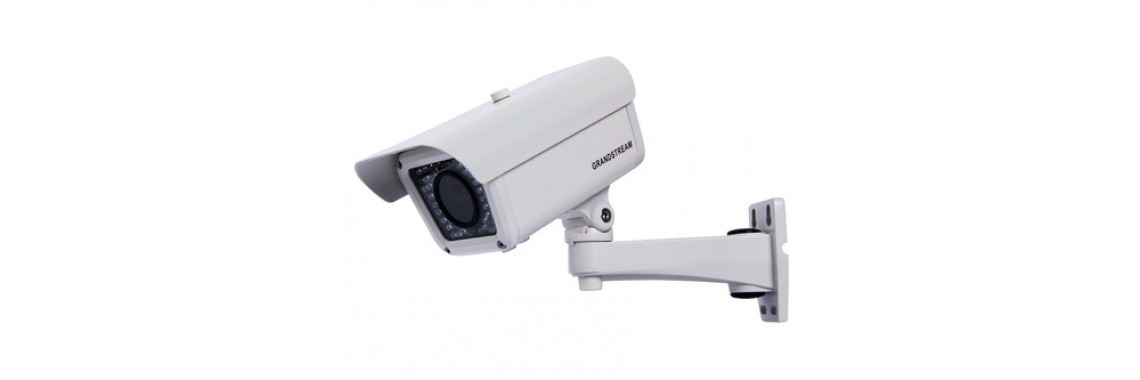 HD IP66 weather proof 3.1MP Day/Night Fixed IP Camera, 1080p, Po