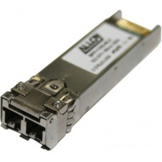 10GbE Single Mode SFP+ Module 10GBase-ZR, 1550nm, 80Km