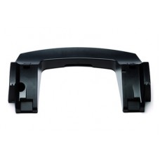 High Angle Stand for the SNOM-320 & 370
